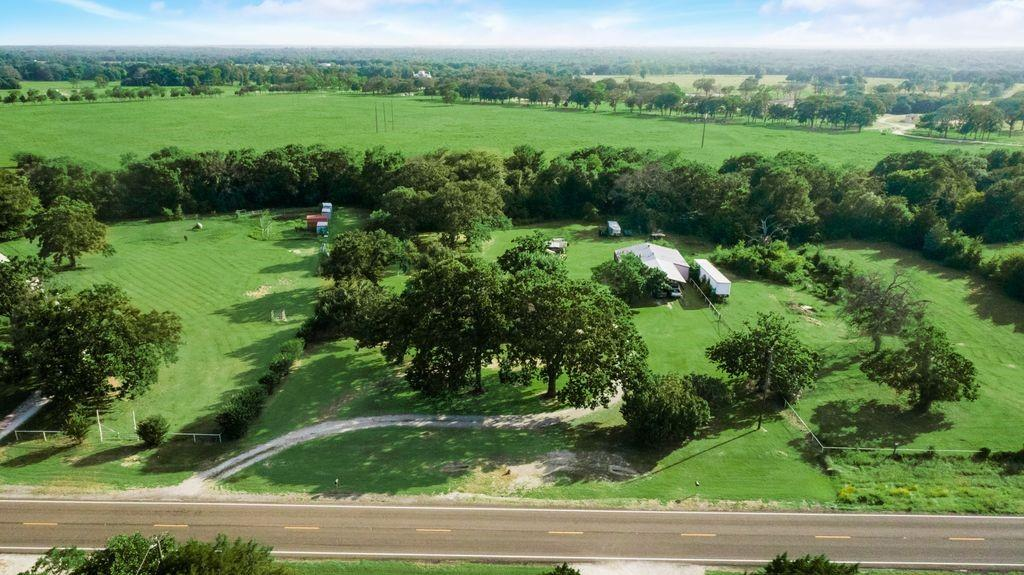 207 Hwy 75  Fairfield, Texas 75840 - acquisto real estate best prosper realtor susan cancemi windfarms realtor
