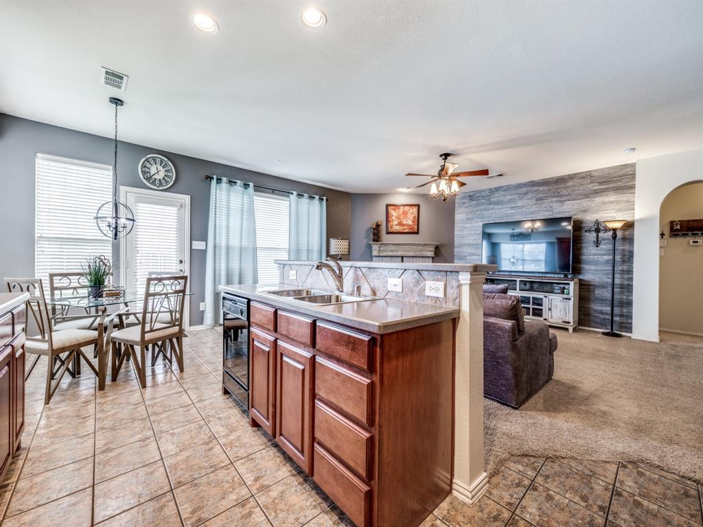 11314 Mansfield  Drive, Frisco, Texas 75035 - acquisto real estate best style realtor kim miller best real estate reviews dfw