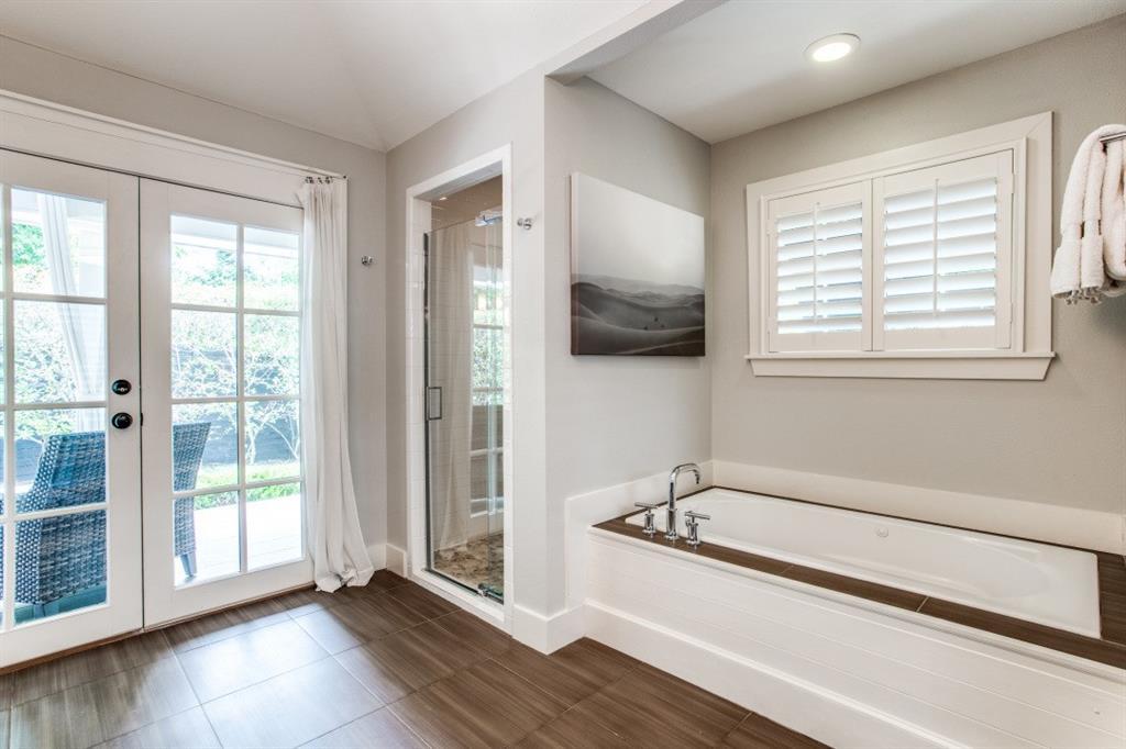 7107 La Vista  Drive, Dallas, Texas 75214 - acquisto real estate best listing listing agent in texas shana acquisto rich person realtor