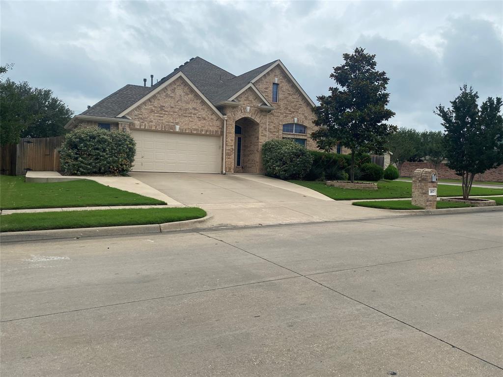 107 Lorient  Drive, Mansfield, Texas 76063 - Acquisto Real Estate best mckinney realtor hannah ewing stonebridge ranch expert