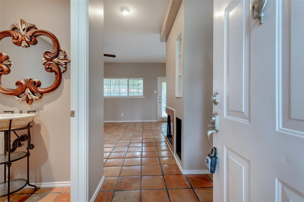 6303 Prospect  Avenue, Dallas, Texas 75214 - acquisto real estate best allen realtor kim miller hunters creek expert