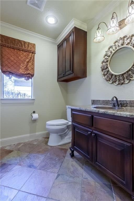 569 Rocky Branch  Lane, Coppell, Texas 75019 - acquisto real estate best park cities realtor kim miller best staging agent