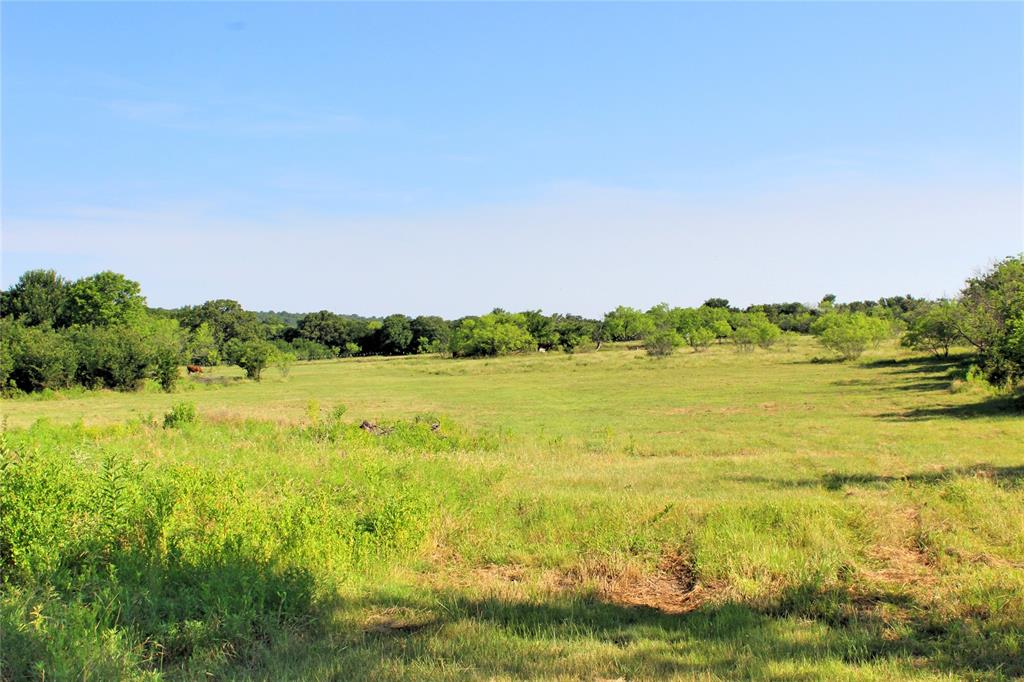 151 Allen  Lane, Jacksboro, Texas 76458 - acquisto real estate best listing photos hannah ewing mckinney real estate expert