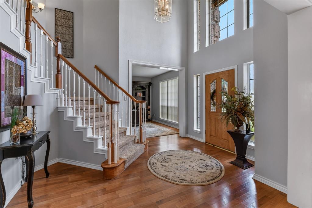 2729 Crepe Myrtle  Drive, Flower Mound, Texas 75028 - acquisto real estate best prosper realtor susan cancemi windfarms realtor