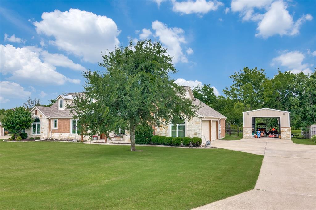 1908 Fairway  Lane, Royse City, Texas 75189 - Acquisto Real Estate best mckinney realtor hannah ewing stonebridge ranch expert
