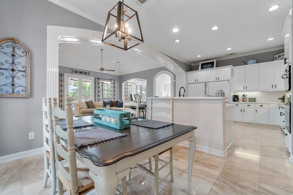 1812 Savannah  Drive, McKinney, Texas 75072 - acquisto real estate best investor home specialist mike shepherd relocation expert