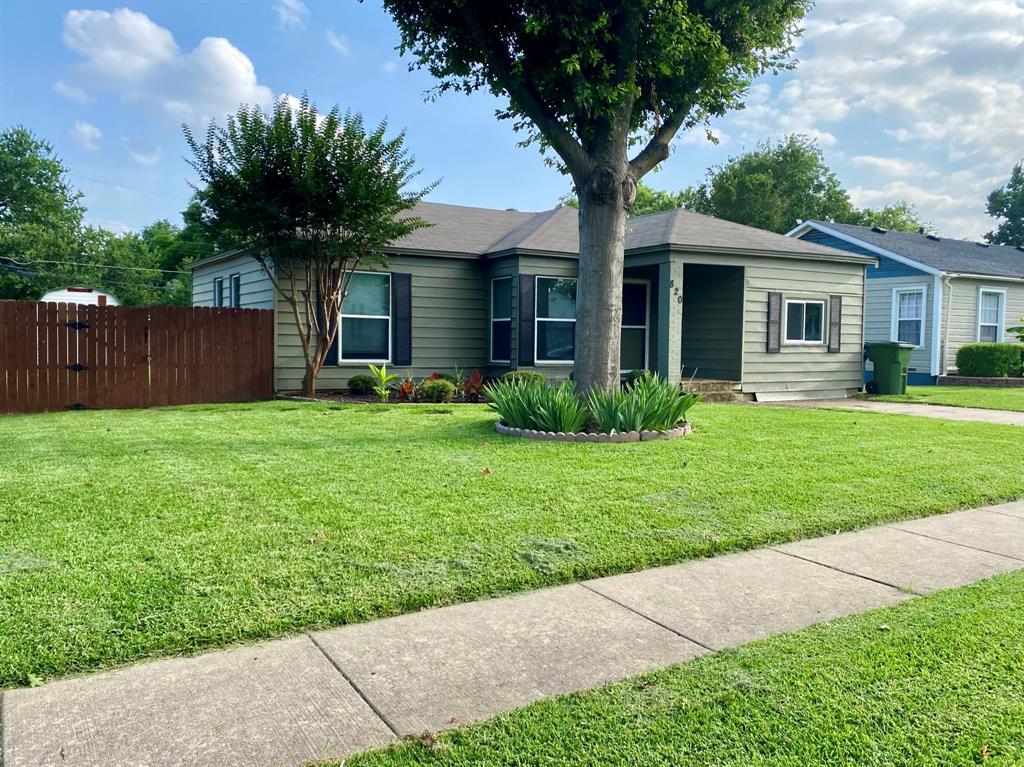 820 Lilac  Drive, Garland, Texas 75040 - acquisto real estate best prosper realtor susan cancemi windfarms realtor