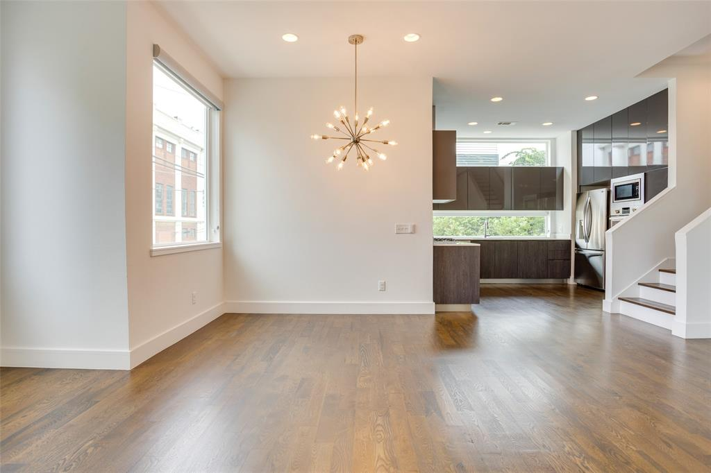 1205 Hyde  Court, Dallas, Texas 75215 - acquisto real estate best real estate company to work for