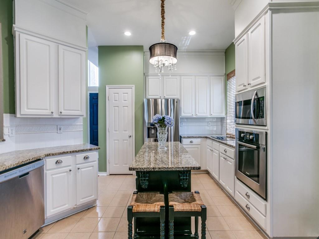 138 Arbor Glen  Drive, Euless, Texas 76039 - acquisto real estate best real estate company in frisco texas real estate showings