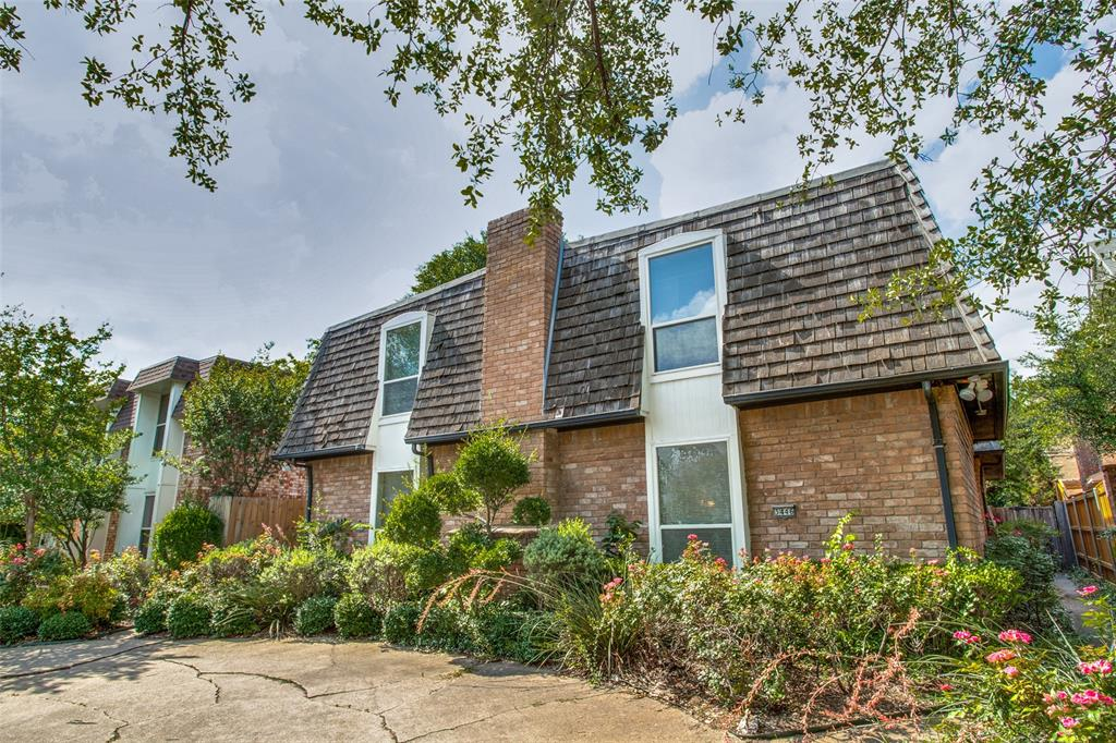 3446 Asbury  Street, University Park, Texas 75205 - Acquisto Real Estate best plano realtor mike Shepherd home owners association expert