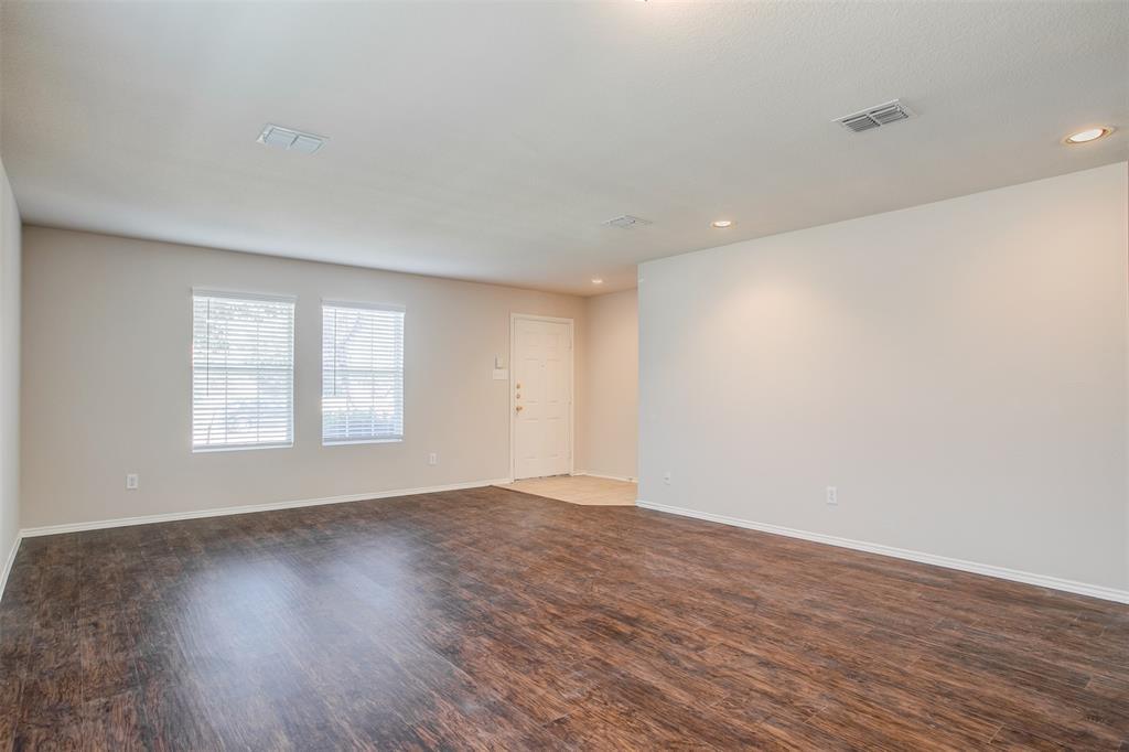 1145 Maplewood  Lane, Crowley, Texas 76036 - acquisto real estate best prosper realtor susan cancemi windfarms realtor