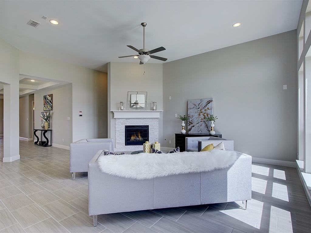 2117 shrewsbury  Drive, McKinney, Texas 75071 - acquisto real estate best photos for luxury listings amy gasperini quick sale real estate