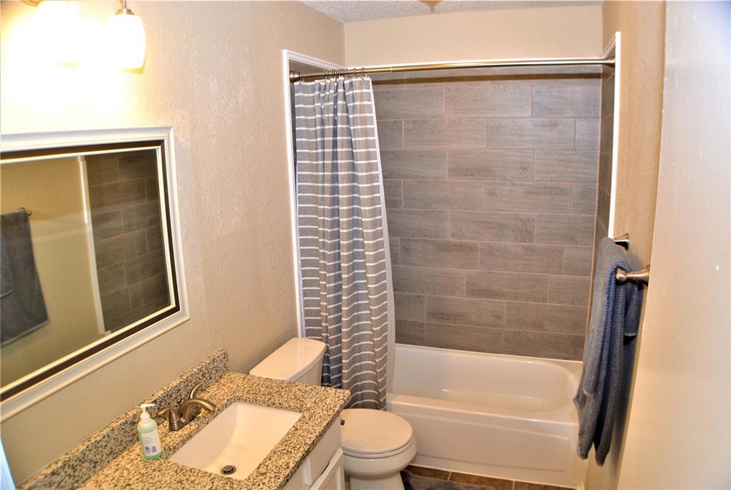 6120 Kary Lynn  Drive, Watauga, Texas 76148 - acquisto real estate best style realtor kim miller best real estate reviews dfw