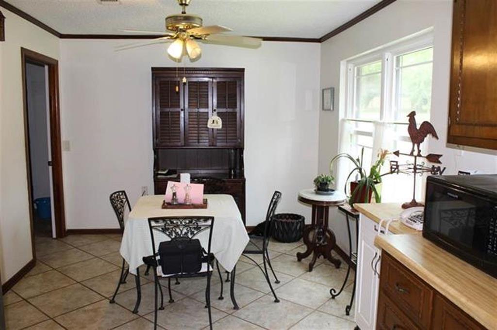 3095 Mahaffey  Lane, Paris, Texas 75460 - acquisto real estate best listing listing agent in texas shana acquisto rich person realtor