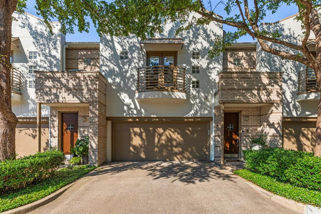 3905 Wycliff  Avenue, Dallas, Texas 75219 - Acquisto Real Estate best plano realtor mike Shepherd home owners association expert