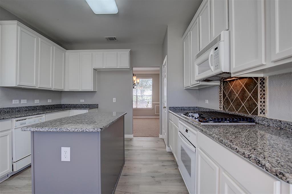 8212 Brown Stone  Lane, Frisco, Texas 75033 - acquisto real estate best frisco real estate broker in texas for high net worth buyers
