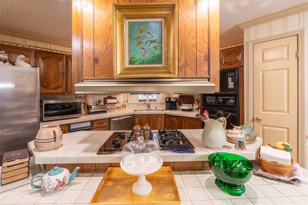 3723 PR 3846  Quinlan, Texas 75474 - acquisto real estate best listing agent in the nation shana acquisto estate realtor