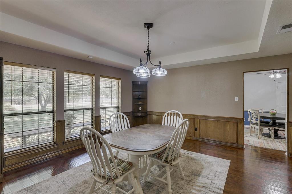 653 Bancroft  Road, Keller, Texas 76248 - acquisto real estate best celina realtor logan lawrence best dressed realtor