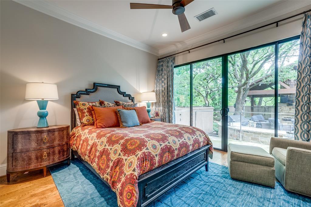 11232 Russwood  Circle, Dallas, Texas 75229 - acquisto real estate best looking realtor in america shana acquisto