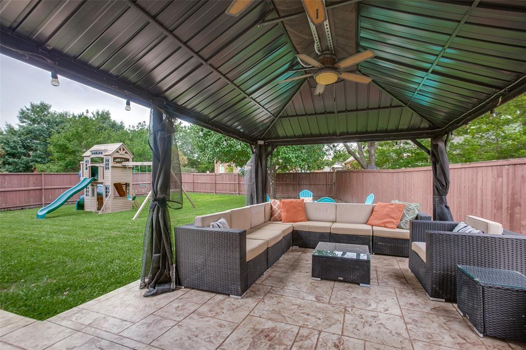 1516 Hunters Creek  Drive, McKinney, Texas 75072 - acquisto real estate best realtor westlake susan cancemi kind realtor of the year