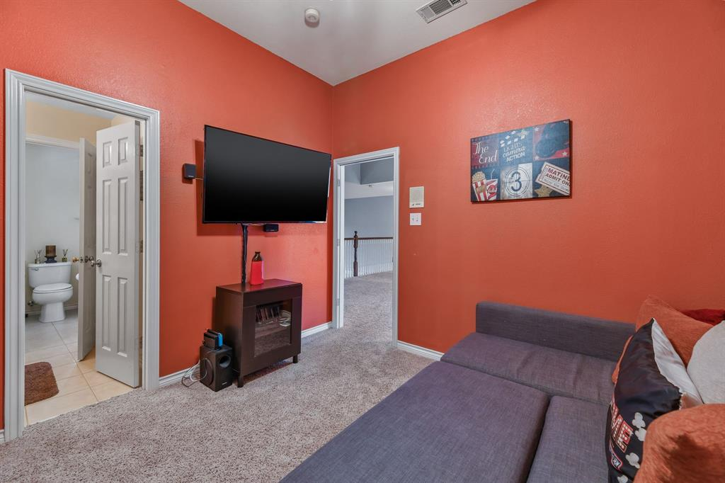2729 Crepe Myrtle  Drive, Flower Mound, Texas 75028 - acquisto real estate best realtor dfw jody daley liberty high school realtor