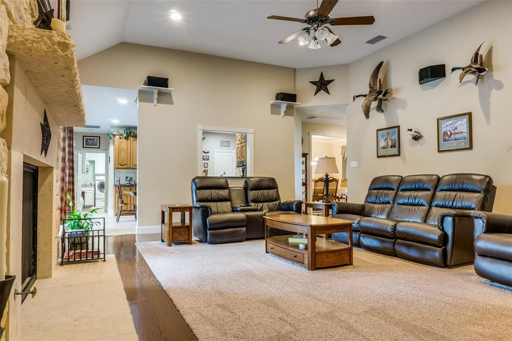 1908 Fairway  Lane, Royse City, Texas 75189 - acquisto real estate best flower mound realtor jody daley lake highalands agent of the year