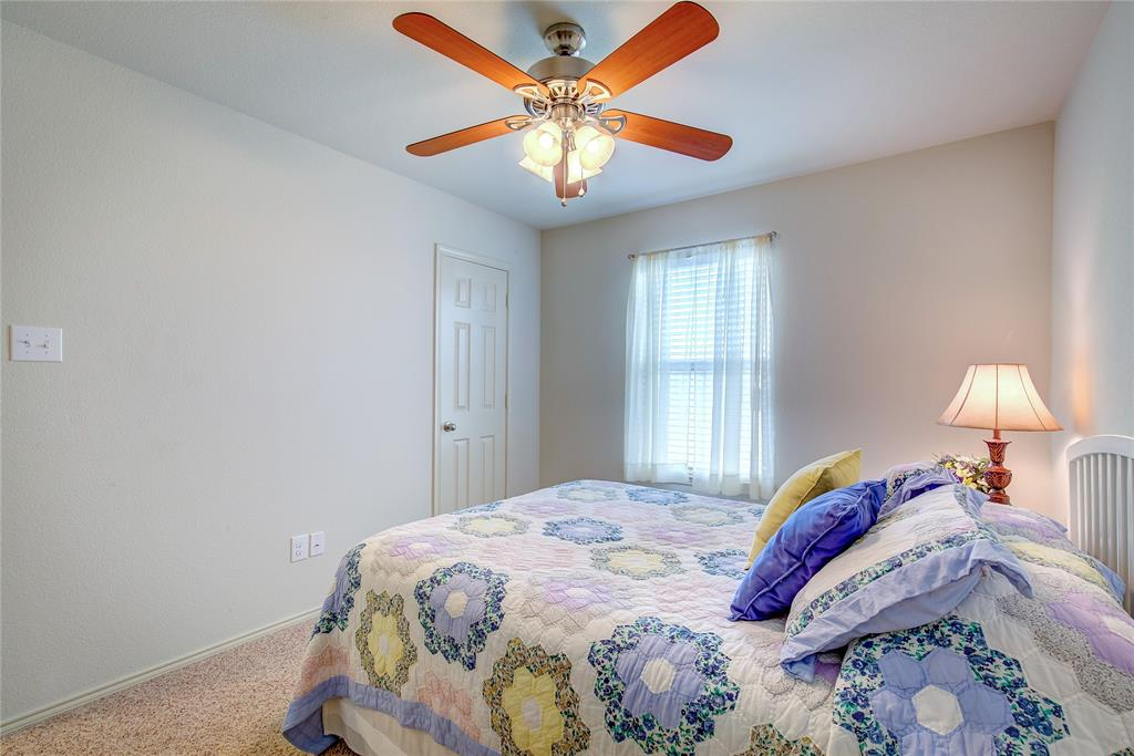 2116 Long Forest  Road, Heartland, Texas 75126 - acquisto real estate nicest realtor in america shana acquisto