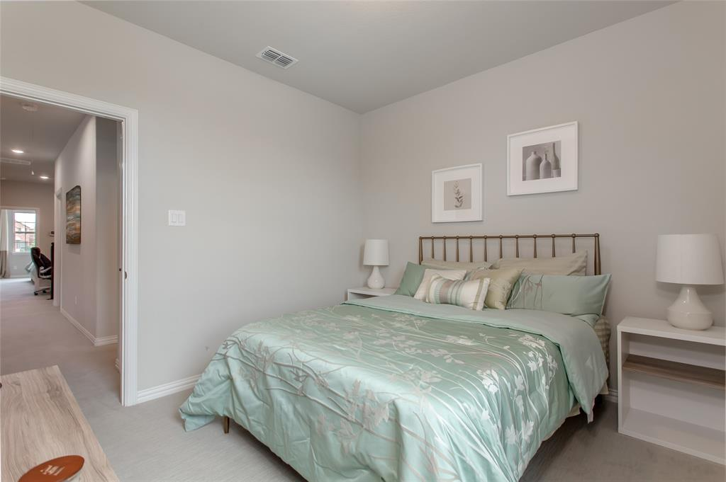 1027 Zachary  Way, Allen, Texas 75013 - acquisto real estate best relocation company in america katy mcgillen