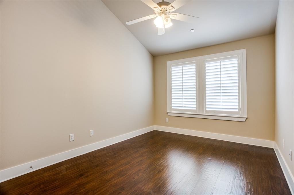 1409 Clarinet  Lane, Plano, Texas 75074 - acquisto real estate best listing listing agent in texas shana acquisto rich person realtor
