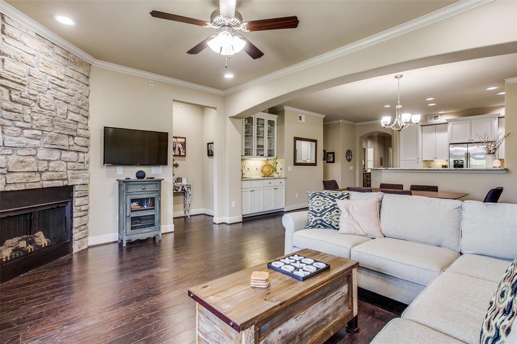 500 Waters Edge  Drive, Lake Dallas, Texas 75065 - acquisto real estate best listing listing agent in texas shana acquisto rich person realtor