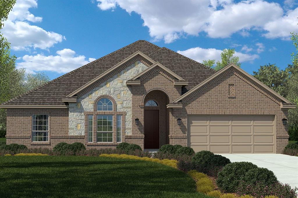5802 MONTANA  Drive, Midlothian, Texas 76065 - Acquisto Real Estate best frisco realtor Amy Gasperini 1031 exchange expert