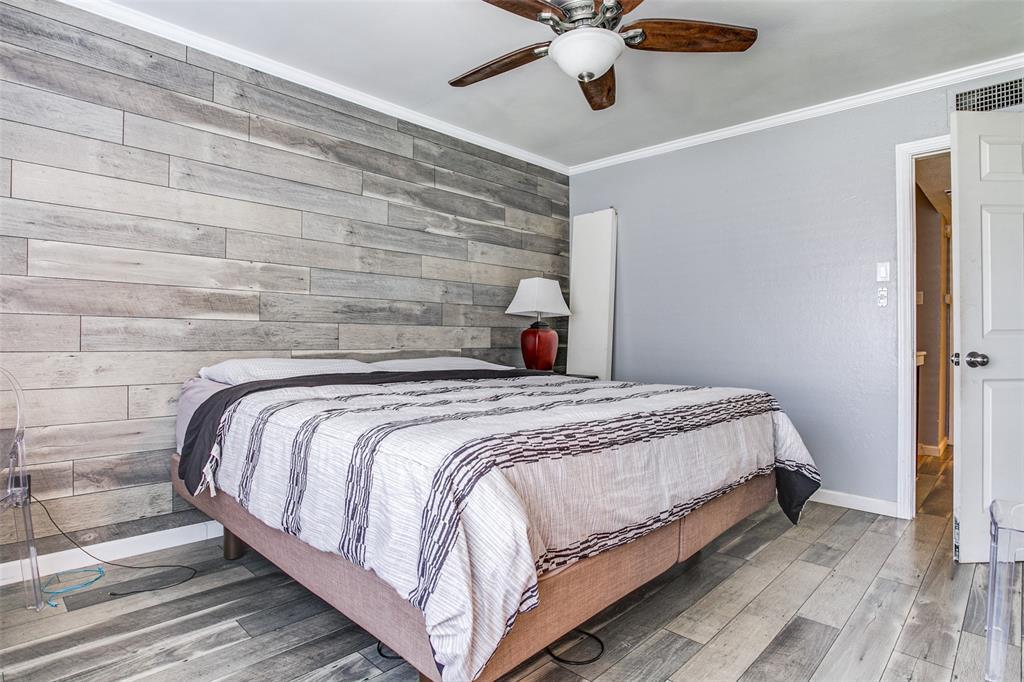 5840 Spring Valley  Road, Dallas, Texas 75254 - acquisto real estate best new home sales realtor linda miller executor real estate