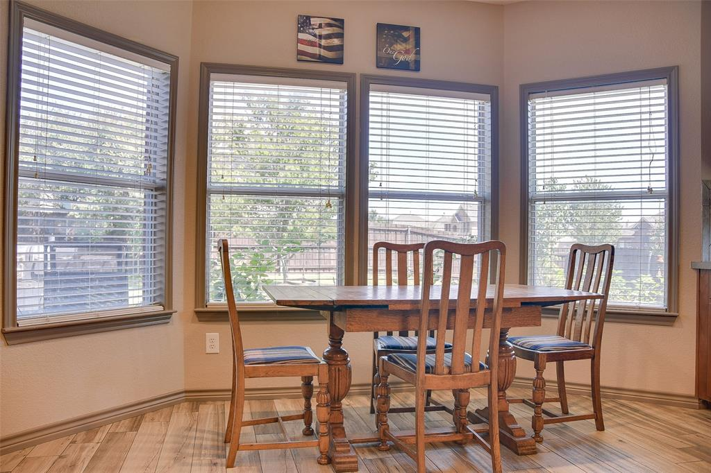 1530 Daniel  Drive, Wylie, Texas 75098 - acquisto real estate best style realtor kim miller best real estate reviews dfw