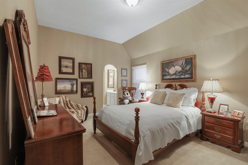 13468 Hemlock  Trail, Frisco, Texas 75035 - acquisto real estate best relocation company in america katy mcgillen
