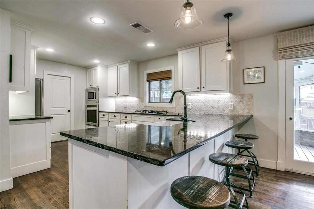 8914 Fenchurch  Road, Dallas, Texas 75238 - acquisto real estate best real estate company to work for