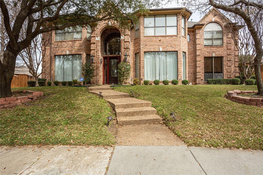 4457 Bailey  Court, Plano, Texas 75093 - Acquisto Real Estate best frisco realtor Amy Gasperini 1031 exchange expert