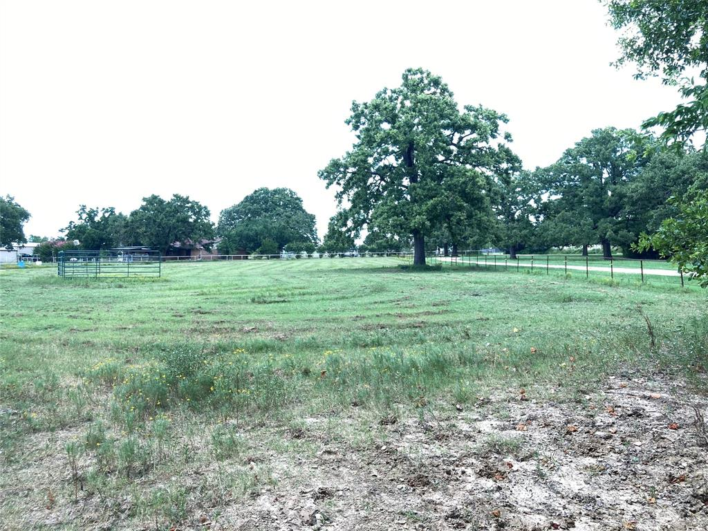 207 Hwy 75  Fairfield, Texas 75840 - acquisto real estate best real estate idx dilusso marketing mike acquisto