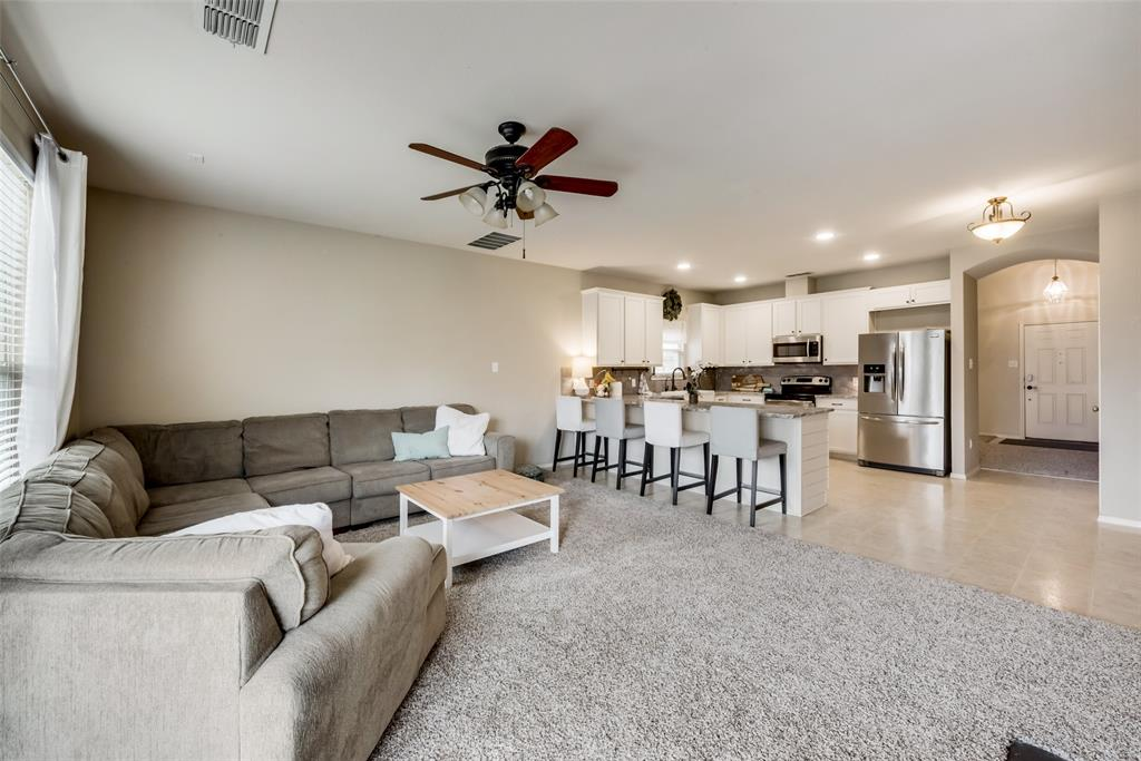 12520 Summerwood  Drive, Fort Worth, Texas 76028 - acquisto real estate best flower mound realtor jody daley lake highalands agent of the year