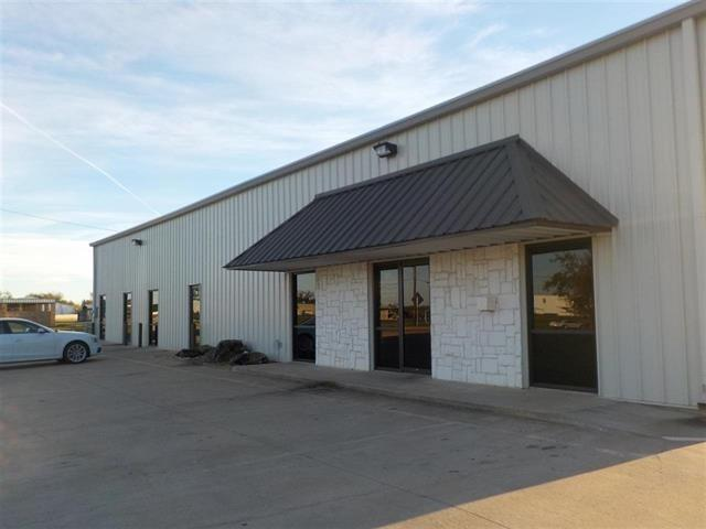 2505 Church  Street, Paris, Texas 75460 - Acquisto Real Estate best frisco realtor Amy Gasperini 1031 exchange expert