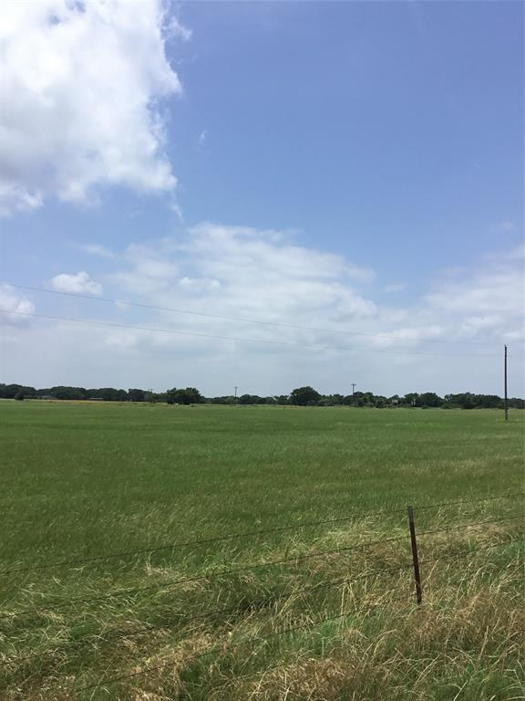 420 Fm 2114  Aquilla, Texas 76622 - Acquisto Real Estate best frisco realtor Amy Gasperini 1031 exchange expert