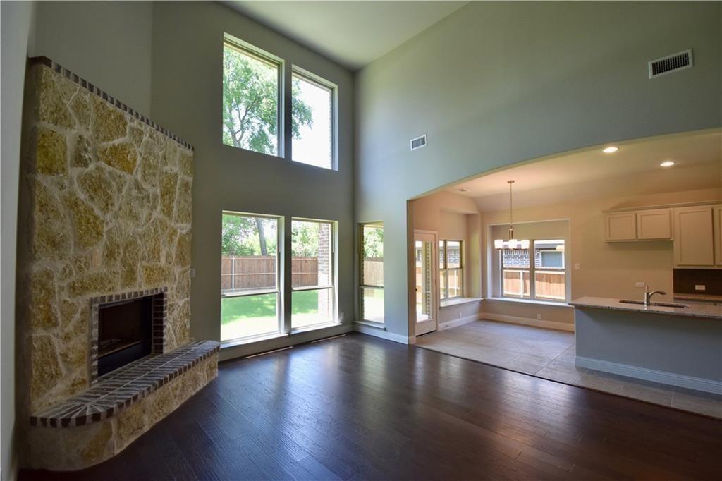 4010 Magnolia Ridge  Drive, Melissa, Texas 75454 - acquisto real estate best prosper realtor susan cancemi windfarms realtor