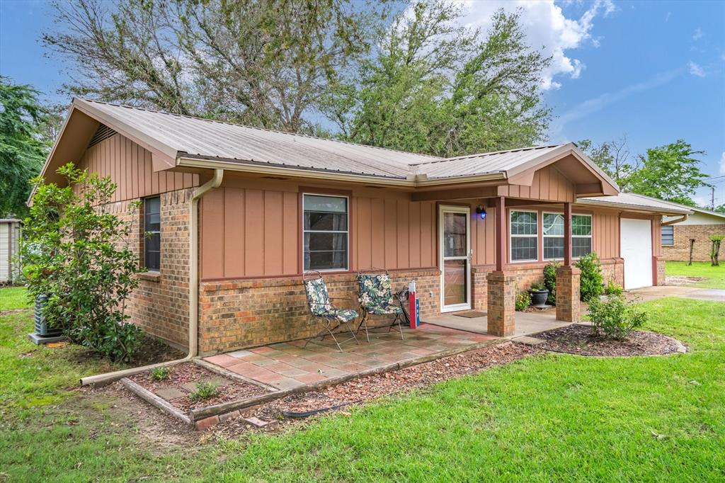 711 Water Crest  Circle, Canton, Texas 75103 - acquisto real estate best real estate company to work for