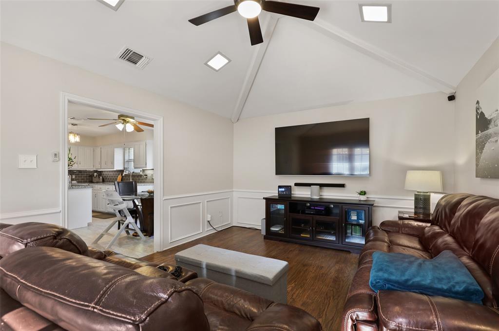 6304 Telluride  Lane, Dallas, Texas 75252 - acquisto real estate best listing agent in the nation shana acquisto estate realtor