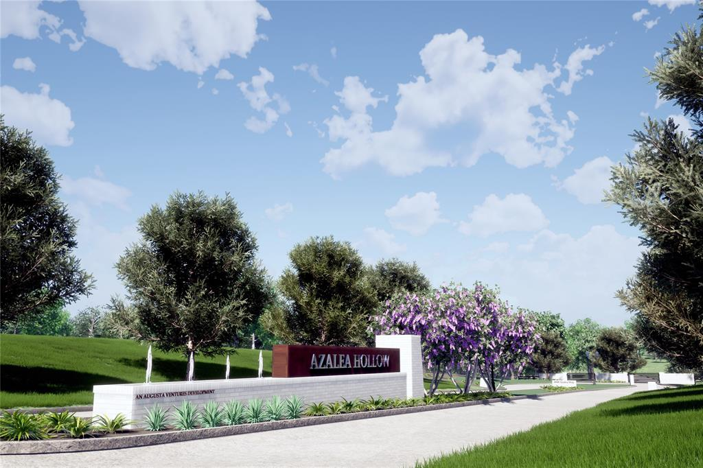 4420 Azalea  Walk, Midlothian, Texas 76065 - Acquisto Real Estate best frisco realtor Amy Gasperini 1031 exchange expert