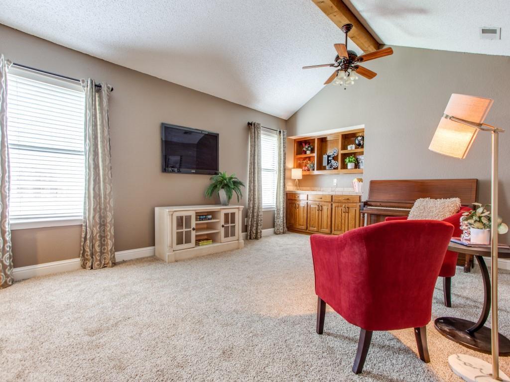 2412 Primrose  Drive, Richardson, Texas 75082 - acquisto real estate best prosper realtor susan cancemi windfarms realtor