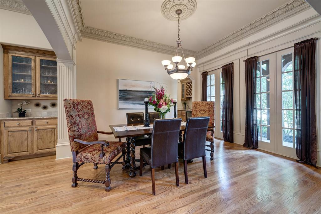 2102 Conner  Lane, Colleyville, Texas 76034 - acquisto real estate best celina realtor logan lawrence best dressed realtor