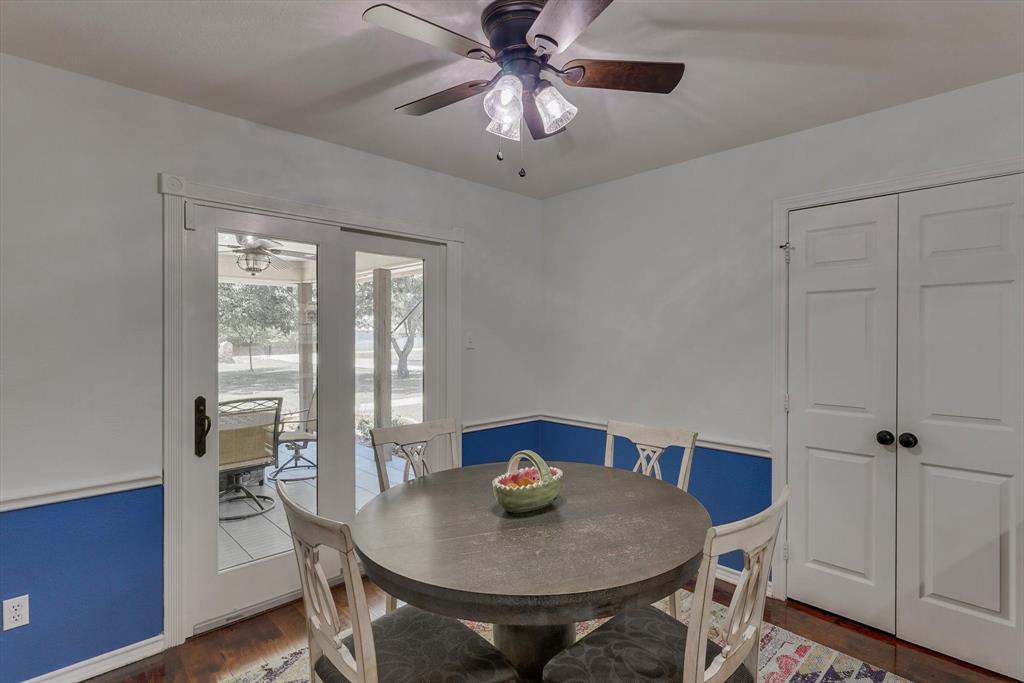 653 Bancroft  Road, Keller, Texas 76248 - acquisto real estate best designer and realtor hannah ewing kind realtor