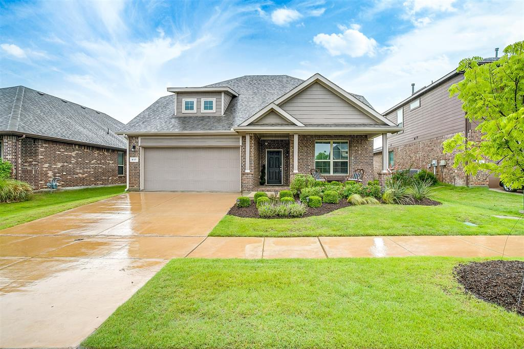 817 Dove  Cove, Argyle, Texas 76226 - Acquisto Real Estate best plano realtor mike Shepherd home owners association expert