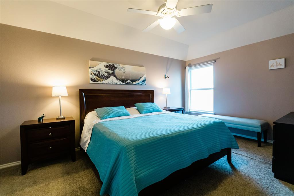 1203 Wentwood  Drive, Corinth, Texas 76210 - acquisto real estate best looking realtor in america shana acquisto