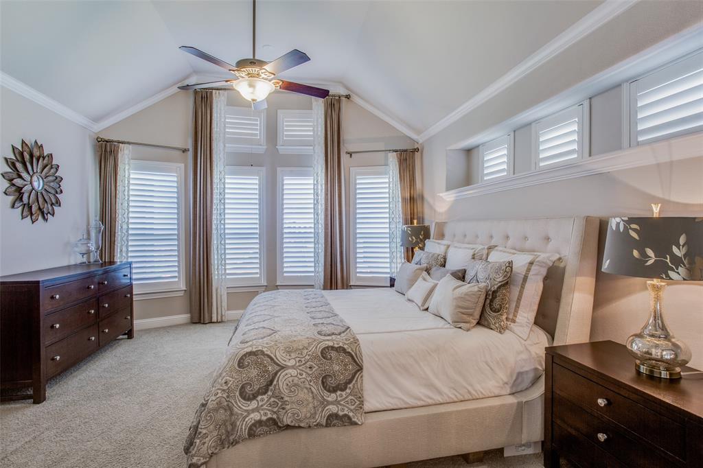 7328 San Felipe  Drive, Irving, Texas 75039 - acquisto real estate best style realtor kim miller best real estate reviews dfw
